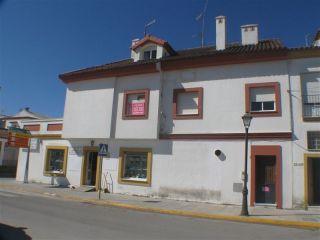 Duplex en BENALUP (Cádiz)