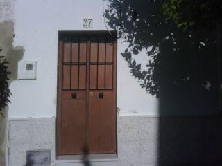 Casa Montellano