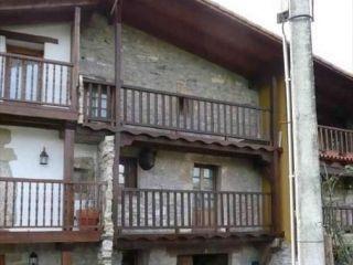 Vivienda en venta en ba. la pedriza, 21, Ojebar, Cantabria