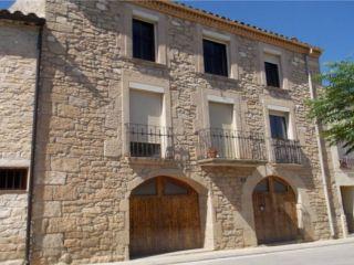 Chalet independiente Omellons (Els)