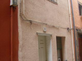 Vivienda en venta en c. la riera, 01, Arbucies, Girona
