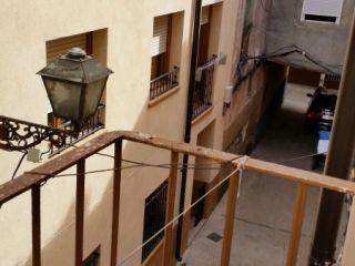 Casa - Casa de pueblo en Alcañiz