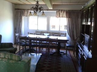 Casa - Casa de pueblo en Chantada