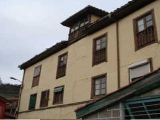 Chalet independiente Mieres