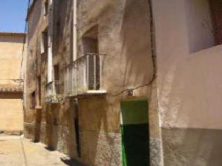 Casa adosada Ulldecona