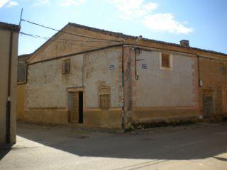 Casa adosada Vezdemarban