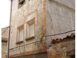 Casa adosada Belorado
