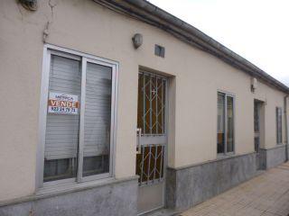Casa adosada Salamanca