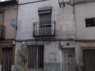 Casa Villaconejos