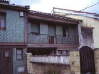 Vivienda en venta en c. del agua, 311, Torrelavega, Cantabria