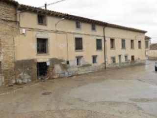 Casa adosada Montmesa