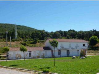 Casa Vallejo de orbo