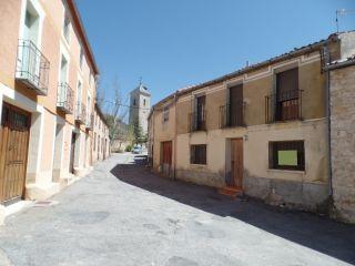 Casa adosada Torreiglesias