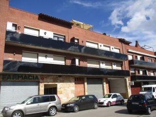 Dúplex Castellbell i el Vilar