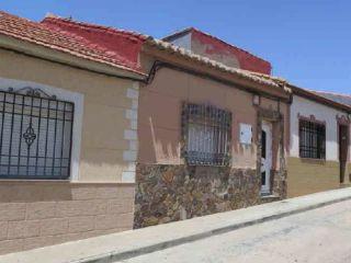 Casa Puertollano