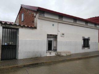 Casa adosada Matapozuelos