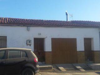 Casa Nerva