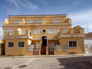 Promoción de viviendas en venta en c. flores / calle marin lazaro, 12-26/11 en la provincia de Valencia