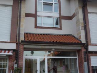 Promoción de viviendas en venta en c. villabañez urb la ermita de castañeda, 137 en la provincia de Cantabria
