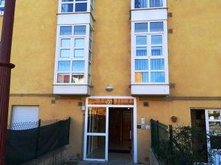 Promoción de viviendas en venta en c. jose antonio primo de rivera, 22 en la provincia de Cantabria