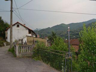 Calle La Viña 1