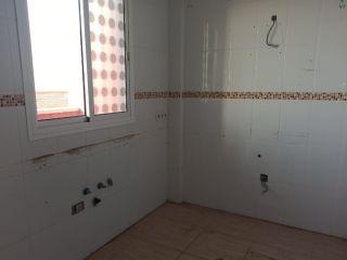 Promoción de viviendas en venta en c. carmita castro... en la provincia de Sta. Cruz Tenerife