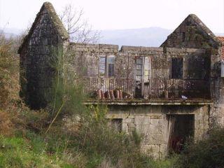 Vivienda en venta en c. feria 16 polígono 8 parcela 51, s/n, Ponte Caldelas, Pontevedra