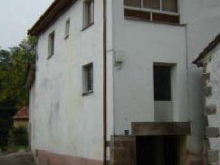 Vivienda en venta en c. magdalena, 177, Arenas De Iguña, Cantabria
