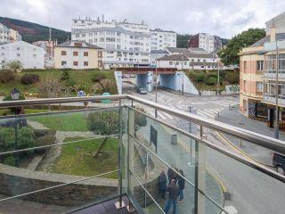 Promoción de viviendas en venta en c. montecastelo, 12 en la provincia de Lugo