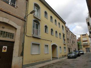 Piso en ULLDECONA (Tarragona)