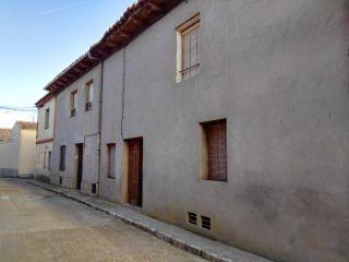 Casa - Casa de pueblo en Valderas