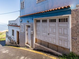 Vivienda en venta en c. itote, 6, Corujera, La, Sta. Cruz Tenerife
