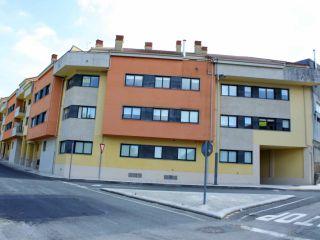 Vivienda en venta en c. cabirtas, 5, Lalin, Pontevedra