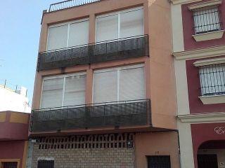 Garaje Asociado en LA RINCONADA (Sevilla)