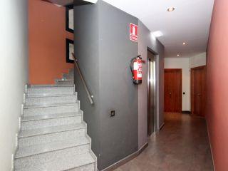 Promoción de viviendas en venta en c. edison... en la provincia de Barcelona