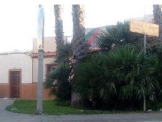 Casa Isla cristina