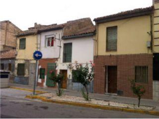 Casa Santafe