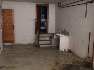 Casa adosada Villafranca del campo