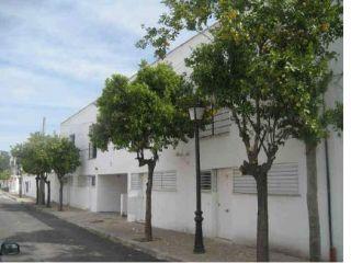 Residencial Doña María