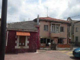 Vivienda en venta en ba. barrio sierrapando..., Sierrapando, Cantabria