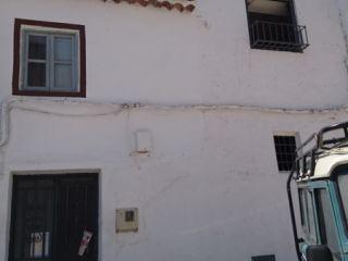 Casa adosada Cambil