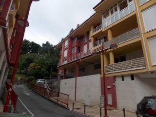 Promoción de viviendas en venta en c. dr. lópez garzón, 1 en la provincia de Cantabria