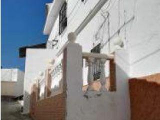 Casa Vélez Málaga