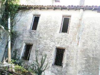 Vivienda en venta en c. líbano, 13, Agarre (lemoa), Bizkaia