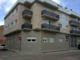 Promoción de viviendas en venta en c. huesca, 33 en la provincia de Tarragona