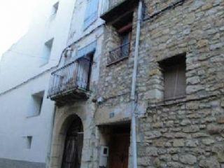 Vivienda en venta en c. purisima, 6, Jana, La, Castellón