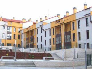 Vivienda en venta en c. arrieiros (dos), 8, Lalin, Pontevedra