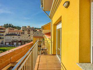 Promoción de viviendas en venta en c. joan miró, 2 en la provincia de Girona