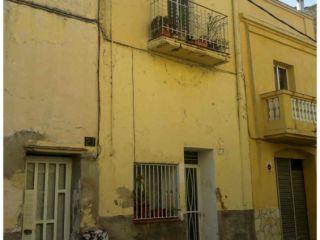 Vivienda en venta en c. oriente, 23, Amposta, Tarragona