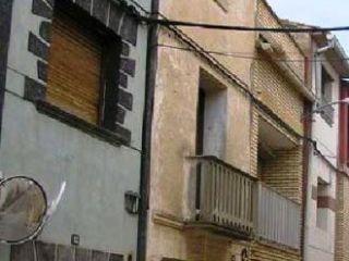 Vivienda en venta en c. medio, 60, Sastago, Zaragoza